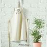 TABLIER PERSONNALISÉS pour petits chef en cuisine