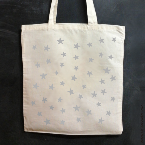 TOTE BAG ESTELS